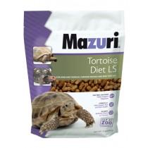 Mazuri Tortoise Diet LS - 340g