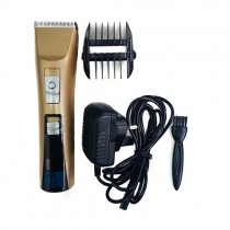 Noble Advance Professional Hair Clipper (ER999)