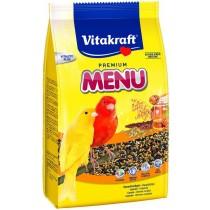 VitaKraft Premium Menu Canaries 1kg