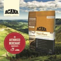 Acana Cat All Breeds & Stages Wild Prairie - 1.8kg