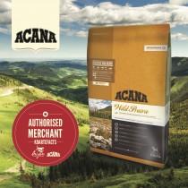 Acana Dog Regionals Wild Prairie - 11.4kg (Login for Deluxe Member's price)
