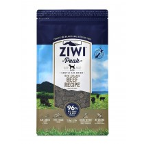 ZIWI Peak Air-Dried Beef For Dogs (4 Sizes)