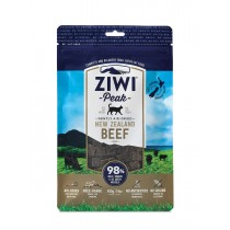 ZIWI Peak Air-Dried Beef For Cats (2 Sizes)