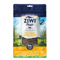 ZIWI Peak Air-Dried Free-Range Chicken For Cats (2 Sizes)