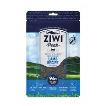 ZIWI Peak Air-Dried Lamb For Cats (2 Sizes)