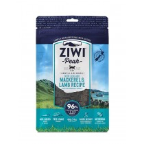 ZIWI Peak Air-Dried Mackerel & Lamb For Cats (2 Sizes)