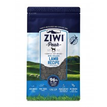 ZIWI Peak Air-Dried Lamb For Dogs (4 Sizes)