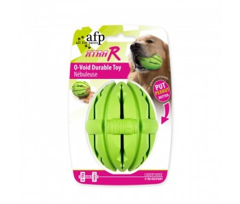 All For Paws - Xtra R O-Void Durable Toy
