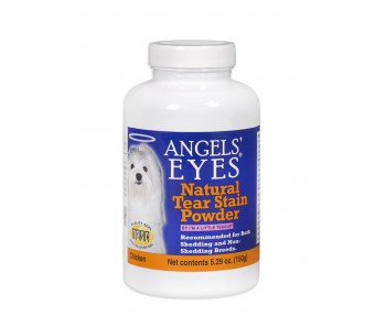 Angels' Eyes Natural Chicken Formula 75g