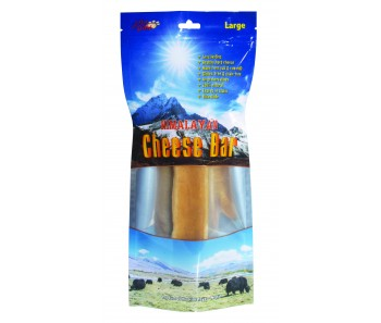 Singa Paw Himalayan Cheese Bar Large