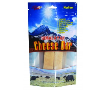 Singa Paw Himalayan Cheese Bar Medium