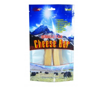 Singa Paw Himalayan Cheese Bar Small