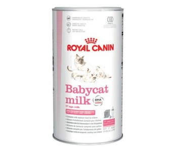 Royal Canin - Baby Cat Milk 300g