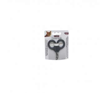 Le Salon Essentials Cat Claw Scissors - Small