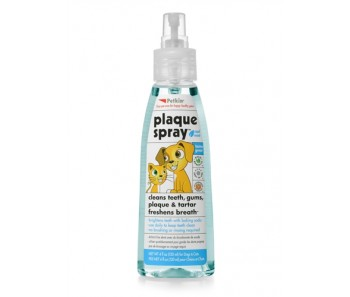 Petkin Plague Spray 4oz.