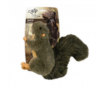 All For Paws - Classic Squirrel - Available in S & L