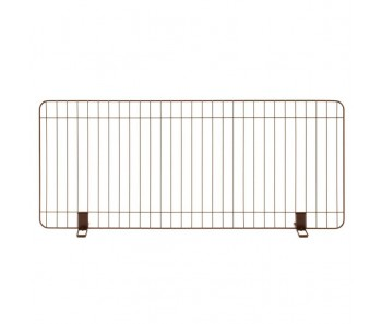 Richell Portable Standing Gate - 120