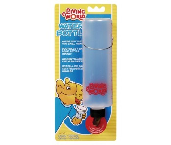 Living World Water Bottle - 61540 Large - 473 ml