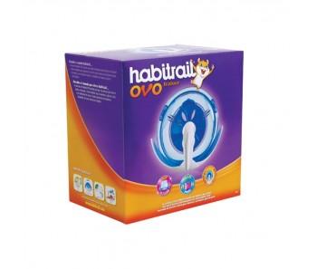 Habitrail ® OVO Trainer