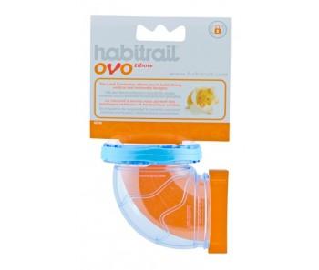 Habitrail ® OVO Elbow