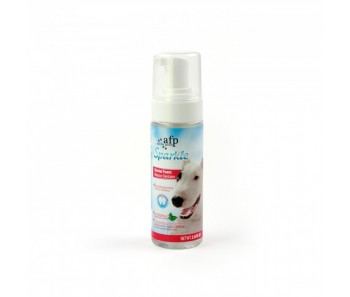 All For Paws - Sparkle Dental Foam 16 oz