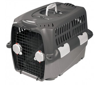 Dogit Pet Cargo - Available in S, M, L ,XL & XXL