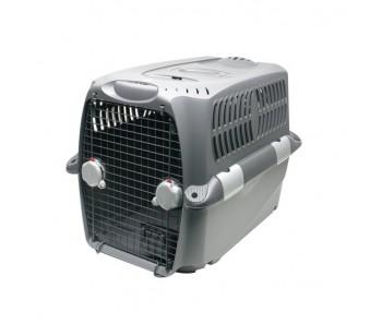 Dogit Pet Cargo - XXL