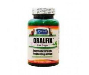 Kala Health Oralfix - 45 Tablets