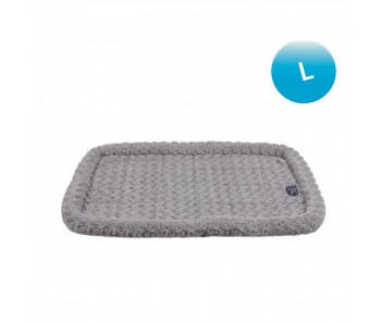 All For Paws - Travel Dog Crate & Home Mat (VP8114) L
