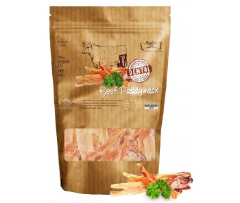 Absolute Bites Air Dried Beef Paddywack 260g