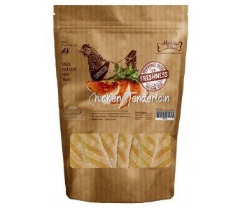 Absolute Bites Fresh Chicken Tenderloin 360g