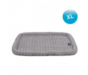 All For Paws - Travel Dog Crate & Home Mat (VP8115) XL