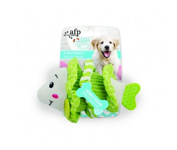 All For Paws - Little Buddy Crinkly Dodosea