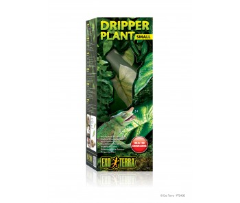 EXO TERRA DIPPER PLANT S / L