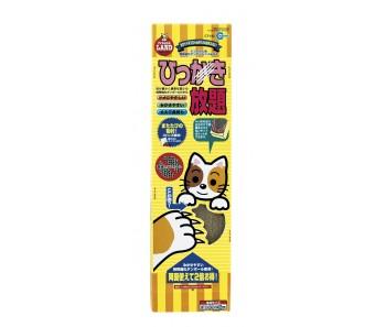 Marukan Cat Cardboard Scratcher [CT192]