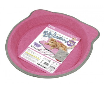 Marukan Cat Scratching Tray [CT257]