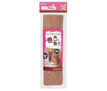 Marukan Cat Carpet Scratch Wrap [CT314]