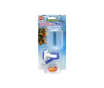 Marukan Ecology Mini Bottle for Dogs & Cats [DC177]