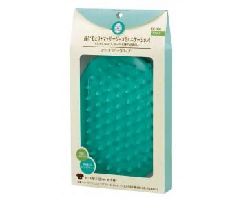 Marukan 2-Way Rubber Glove