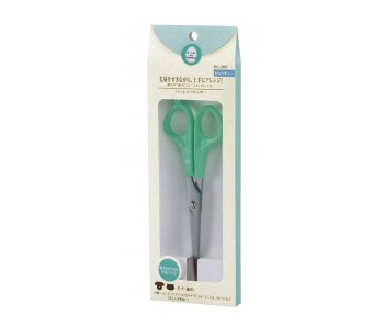 Marukan Stainless Light Scissors [DC392]