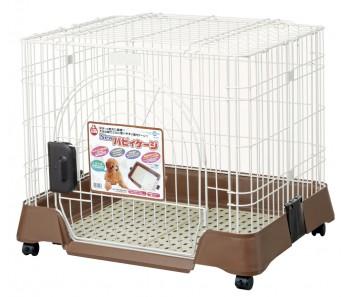 Marukan Dog Cage [DC83]