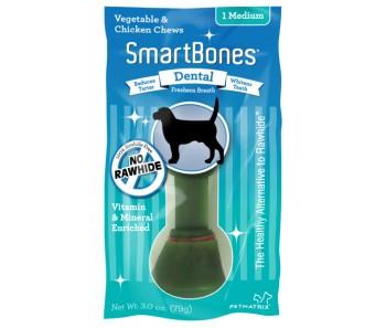SmartBones Dental Medium - Available in 1pc & 4pcs