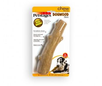 Petstages Dogwood Chews - Large
