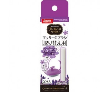 Marukan Scented Stick Replacement - Available in Lavender & Rose