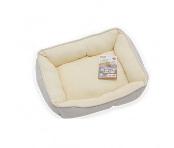 Marukan Tight Sleeping Bed for Dogs & Cats - Small