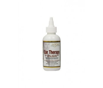 DR. GOLD'S® EAR THERAPY 4oz.