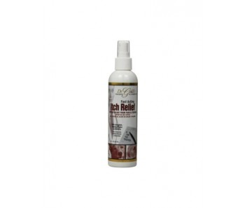 DR. GOLD'S® ITCH RELIEF SPRAY 8oz.