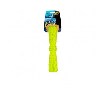 All For Paws - K-Nite Glowing Stick - Available in S & L