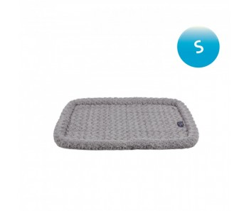 All For Paws - Travel Dog Crate & Home Mat (VP8112) S