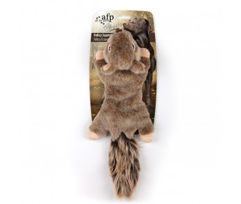 All For Paws - Classic Toy Felicy Squirrel